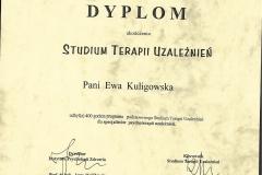Dyplom-Ukończenia-Studium-Terapii-Uzależnień_1