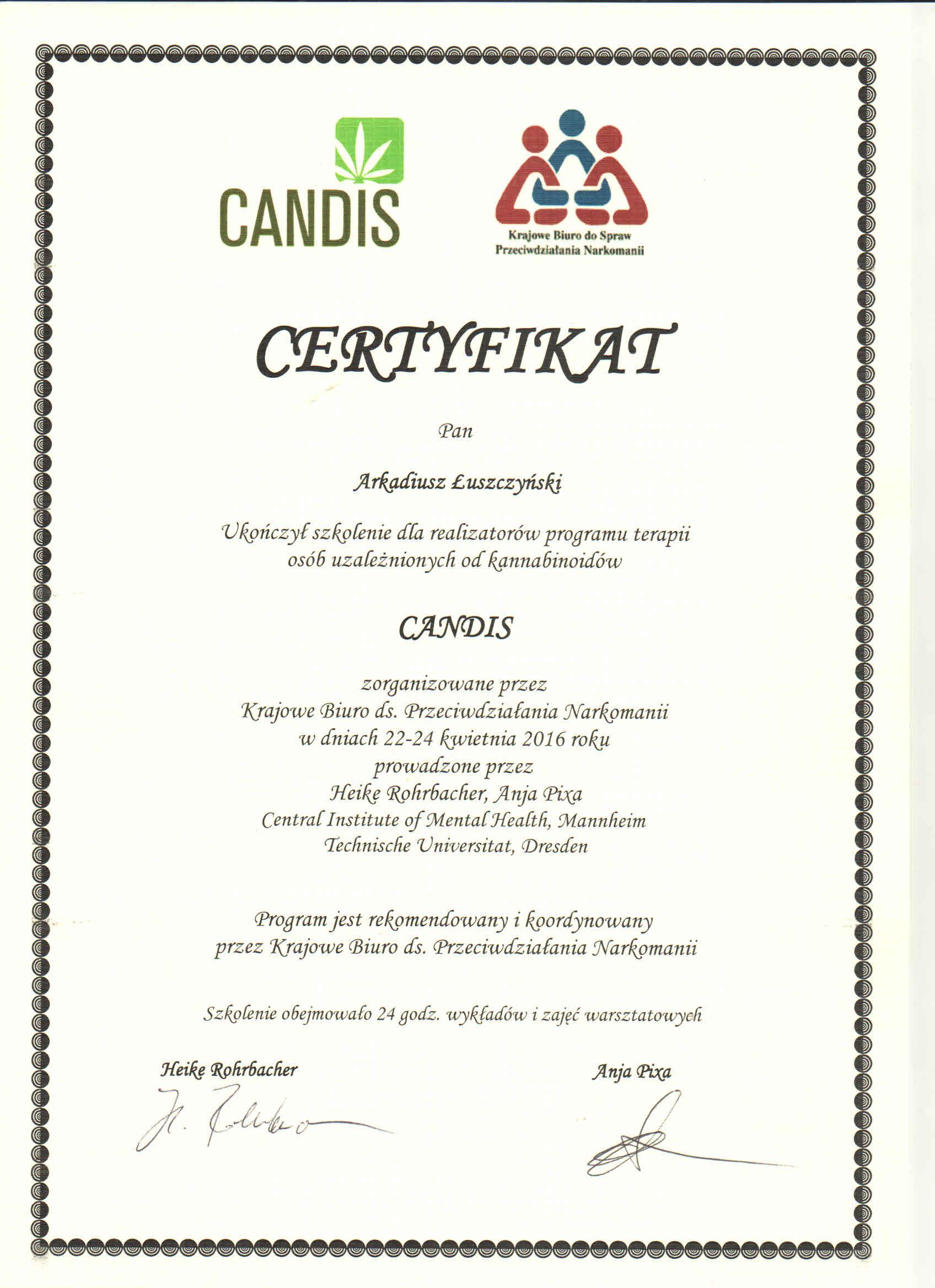 skan-certyfikat-candis