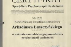 skan-certyfikatu